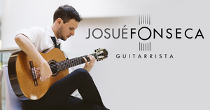 Croppedjosue_fonseca_guitarra